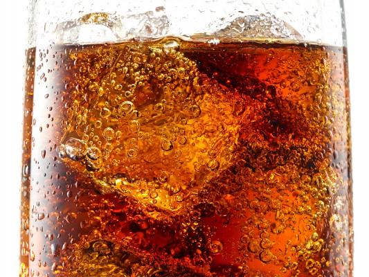 Beverage Fotografie Workshop