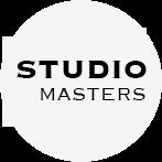 Fotoworkshop und Seminare vom Profi